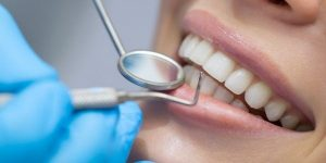 The Best Endodontist In New Jersey