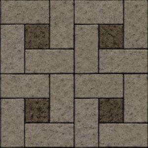 tilers place